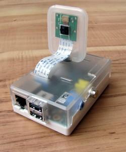 rpi-camera-module-case