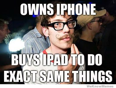 owns-iphone-buys-ipad-to-do-exact-same-things